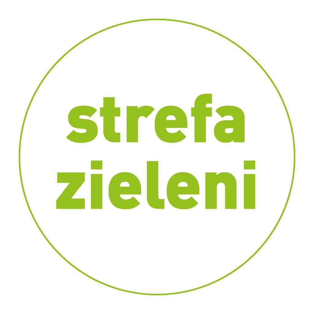 fundacja strefa zieleni � nyeleni polska